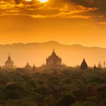 Travel in Cambodia with Green Cultural Travel