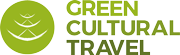 Green Cultural Travel
