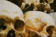Green Cultural Travel - Cambodia - Tours - Killing Fields (12)