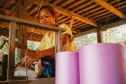 Green Cultural Travel - Cambodia - Tours - Silk Island (1)
