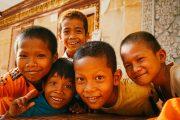 Green Cultural Travel - Cambodia - Tours - Silk Island (4)