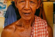 Green Cultural Travel - Cambodia - Tours - Silk Island (6)