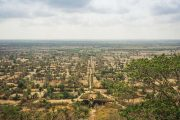 Green Cultural Travel - Cambodia - Tours - Phom Chisor (17)