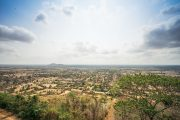 Green Cultural Travel - Cambodia - Tours - Phom Chisor (18)