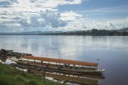 Green Cultural Travel - Cambodia - Tours - River Cruize Day