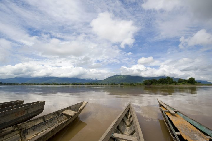 Green Cultural Travel - Cambodia - Tours - mekong