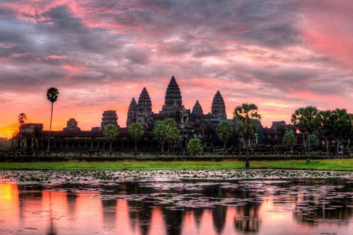 Green-Cultural-Travel-Cambodia-Angkor-Wat