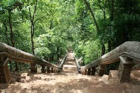Battambangbanon