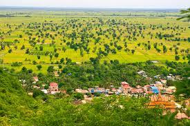Battambangview