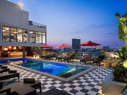 Gmekong pool1