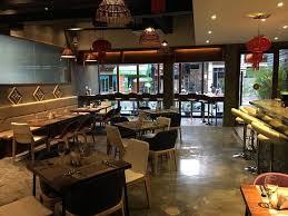 Gmekongrestaurant1