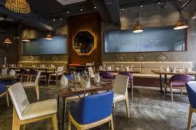 Gmekongrestaurant2