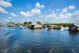 battambangtonlesa