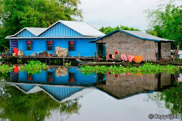 tonle-sap-cambodia5