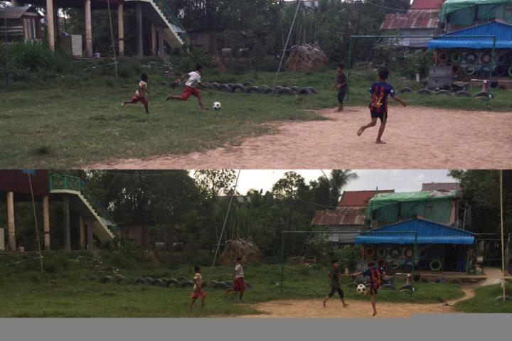 coconutschool6