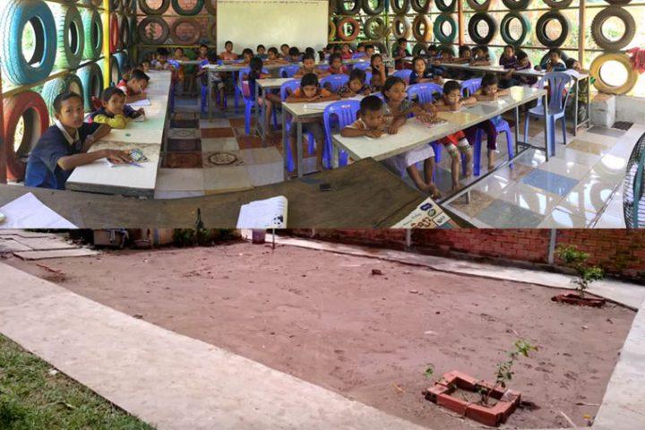 coconutschool9